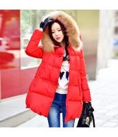 コート ダウンコート ミディアム 暖い w8164-1