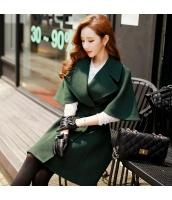 コート ダッフルコート ファッション マント  w8214-1