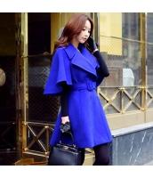コート ダッフルコート ファッション マント  w8214-2