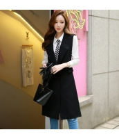 コート トレンチコート ミディアム ファッション あわせ易い  w8451-1