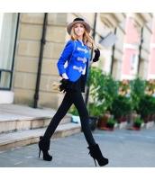 パンツ ロングパンツ ファッション レジャー w8784-1