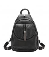 レディースバッグ バックパック リュックサック フリンジ装飾 トレンディ コーディアイテム yh10010-2