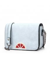 レディースバッグ 2wayバッグ クラッチバッグ セカンドバッグ ショルダーバッグ コーディアイテム チェーン yh10086-2