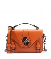 レディースバッグ 2wayバッグ ショルダーバッグ ハンドバッグ 高品質 メタルデコ コーディアイテム yh10257-1