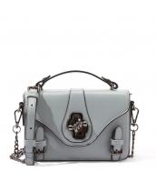 レディースバッグ 2wayバッグ ショルダーバッグ ハンドバッグ 高品質 メタルデコ コーディアイテム yh10257-2