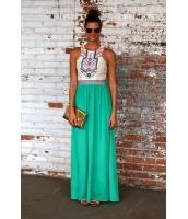 【即納】セクシーファッション マキシワンピース ロングドレス tk-yy51196-s-gz【カラー:画像】【サイズ:S】